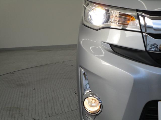 G 2WD/軽/首都圏仕入れ/バックカメラ(ルームミラー)/走行距離24909キロ/純正CDチューナ/タッチパネル式フルオートエアコン/スマートキ/アイドリングストップ/プライバシーガラス/フロアマット/(23枚目)