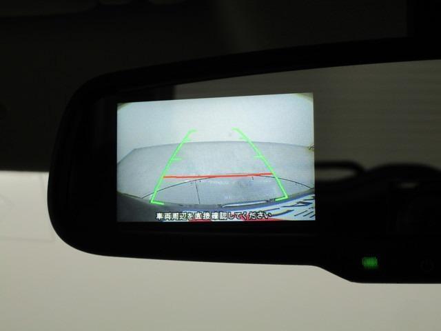 カスタムT 2WD/軽自動車/ターボエンジン/両側パワースライドドア/7インチワイドナビゲーション・バックカメラ/禁煙車/スマートキ/HIDヘッドライト&フォグランプ/車両状態評価書4.5点/プライバシーガラス/(13枚目)