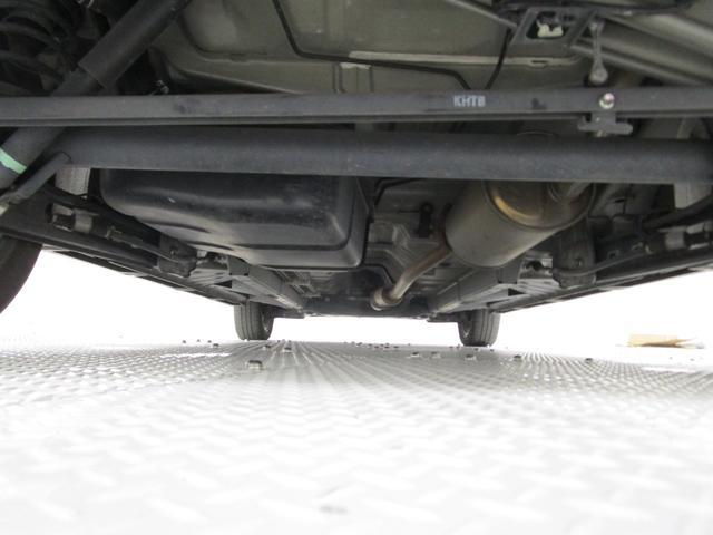 カスタムT 2WD/軽自動車/ターボエンジン/両側パワースライドドア/7インチワイドナビゲーション・バックカメラ/禁煙車/スマートキ/HIDヘッドライト&フォグランプ/車両状態評価書4.5点/プライバシーガラス/(24枚目)