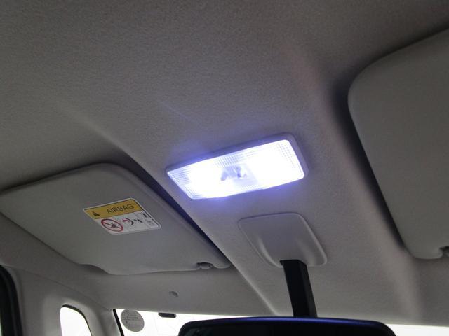 カスタムT 2WD/軽自動車/ターボエンジン/両側パワースライドドア/7インチワイドナビゲーション・バックカメラ/禁煙車/スマートキ/HIDヘッドライト&フォグランプ/車両状態評価書4.5点/プライバシーガラス/(31枚目)