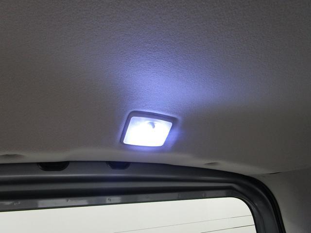 カスタムT 2WD/軽自動車/ターボエンジン/両側パワースライドドア/7インチワイドナビゲーション・バックカメラ/禁煙車/スマートキ/HIDヘッドライト&フォグランプ/車両状態評価書4.5点/プライバシーガラス/(32枚目)