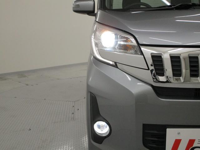カスタムT 2WD/軽自動車/ターボエンジン/両側パワースライドドア/7インチワイドナビゲーション・バックカメラ/禁煙車/スマートキ/HIDヘッドライト&フォグランプ/車両状態評価書4.5点/プライバシーガラス/(33枚目)