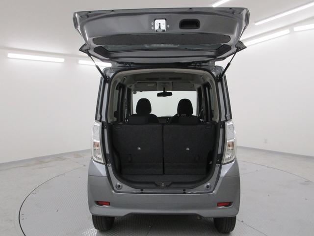 カスタムT 2WD/軽自動車/ターボエンジン/両側パワースライドドア/7インチワイドナビゲーション・バックカメラ/禁煙車/スマートキ/HIDヘッドライト&フォグランプ/車両状態評価書4.5点/プライバシーガラス/(36枚目)