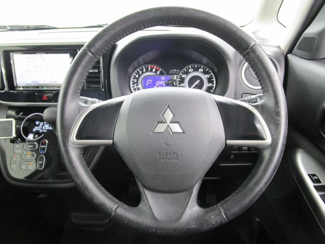 カスタムT 2WD/軽自動車/ターボエンジン/両側パワースライドドア/7インチワイドナビゲーション・バックカメラ/禁煙車/スマートキ/HIDヘッドライト&フォグランプ/車両状態評価書4.5点/プライバシーガラス/(40枚目)