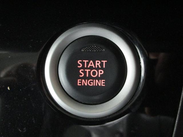 カスタムT 2WD/軽自動車/ターボエンジン/両側パワースライドドア/7インチワイドナビゲーション・バックカメラ/禁煙車/スマートキ/HIDヘッドライト&フォグランプ/車両状態評価書4.5点/プライバシーガラス/(41枚目)