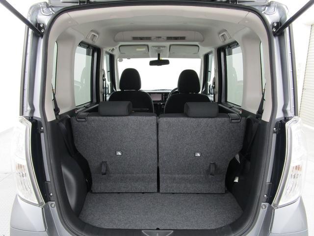 カスタムT 2WD/軽自動車/ターボエンジン/両側パワースライドドア/7インチワイドナビゲーション・バックカメラ/禁煙車/スマートキ/HIDヘッドライト&フォグランプ/車両状態評価書4.5点/プライバシーガラス/(46枚目)