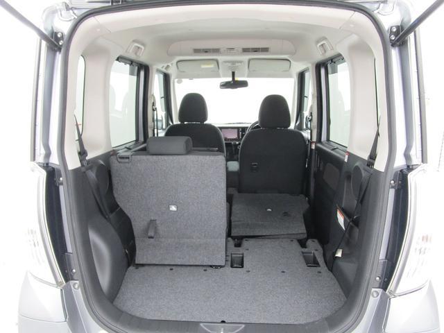 カスタムT 2WD/軽自動車/ターボエンジン/両側パワースライドドア/7インチワイドナビゲーション・バックカメラ/禁煙車/スマートキ/HIDヘッドライト&フォグランプ/車両状態評価書4.5点/プライバシーガラス/(47枚目)