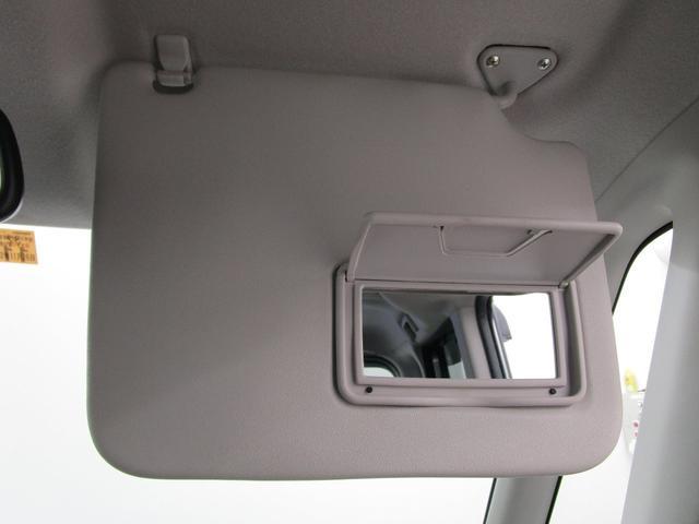 カスタムT 2WD/軽自動車/ターボエンジン/両側パワースライドドア/7インチワイドナビゲーション・バックカメラ/禁煙車/スマートキ/HIDヘッドライト&フォグランプ/車両状態評価書4.5点/プライバシーガラス/(59枚目)