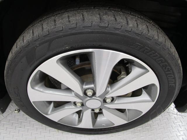 カスタムT 2WD/軽自動車/ターボエンジン/両側パワースライドドア/7インチワイドナビゲーション・バックカメラ/禁煙車/スマートキ/HIDヘッドライト&フォグランプ/車両状態評価書4.5点/プライバシーガラス/(60枚目)