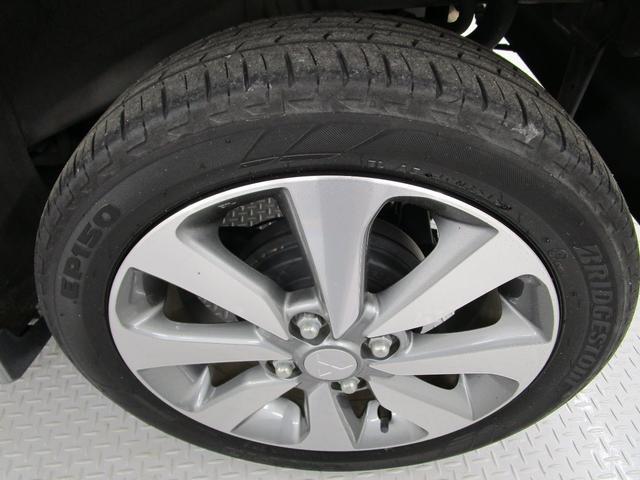 カスタムT 2WD/軽自動車/ターボエンジン/両側パワースライドドア/7インチワイドナビゲーション・バックカメラ/禁煙車/スマートキ/HIDヘッドライト&フォグランプ/車両状態評価書4.5点/プライバシーガラス/(62枚目)