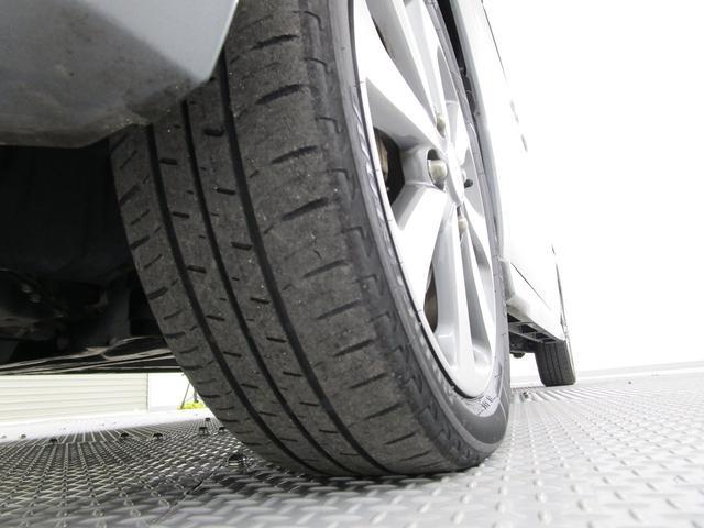 カスタムT 2WD/軽自動車/ターボエンジン/両側パワースライドドア/7インチワイドナビゲーション・バックカメラ/禁煙車/スマートキ/HIDヘッドライト&フォグランプ/車両状態評価書4.5点/プライバシーガラス/(63枚目)