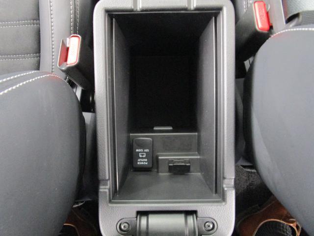 Gナビパッケージ 4WD/AC1500W電源/衝突被害軽減ブレーキ/全方位カメラ/後期モデル/レーダークルコン/三菱リモートコントロール/駆動用バッテリー79%/車両状態評価書4.5点/運パワーシート/電動リヤゲート(42枚目)