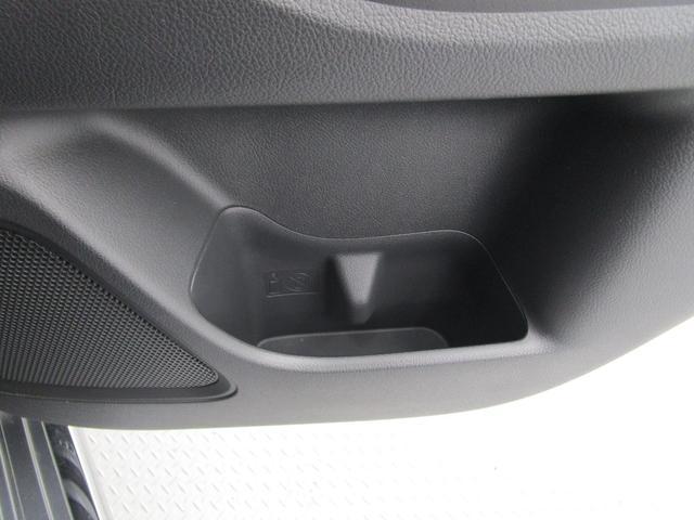 Gナビパッケージ 4WD/AC1500W電源/衝突被害軽減ブレーキ/全方位カメラ/後期モデル/レーダークルコン/三菱リモートコントロール/駆動用バッテリー79%/車両状態評価書4.5点/運パワーシート/電動リヤゲート(44枚目)