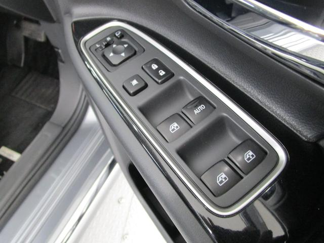 Gナビパッケージ 4WD/AC1500W電源/衝突被害軽減ブレーキ/全方位カメラ/後期モデル/レーダークルコン/三菱リモートコントロール/駆動用バッテリー79%/車両状態評価書4.5点/運パワーシート/電動リヤゲート(45枚目)