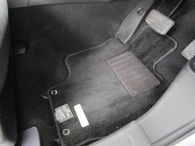 Gナビパッケージ 4WD/AC1500W電源/衝突被害軽減ブレーキ/全方位カメラ/後期モデル/レーダークルコン/三菱リモートコントロール/駆動用バッテリー79%/車両状態評価書4.5点/運パワーシート/電動リヤゲート(47枚目)