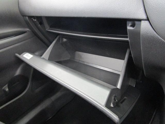 Gナビパッケージ 4WD/AC1500W電源/衝突被害軽減ブレーキ/全方位カメラ/後期モデル/レーダークルコン/三菱リモートコントロール/駆動用バッテリー79%/車両状態評価書4.5点/運パワーシート/電動リヤゲート(50枚目)