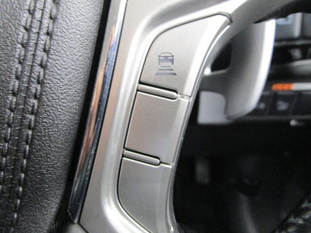 Gナビパッケージ 4WD/AC1500W電源/衝突被害軽減ブレーキ/全方位カメラ/後期モデル/レーダークルコン/三菱リモートコントロール/駆動用バッテリー79%/車両状態評価書4.5点/運パワーシート/電動リヤゲート(54枚目)