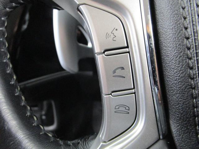 Gナビパッケージ 4WD/AC1500W電源/衝突被害軽減ブレーキ/全方位カメラ/後期モデル/レーダークルコン/三菱リモートコントロール/駆動用バッテリー79%/車両状態評価書4.5点/運パワーシート/電動リヤゲート(55枚目)