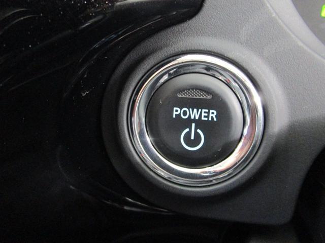 Gナビパッケージ 4WD/AC1500W電源/衝突被害軽減ブレーキ/全方位カメラ/後期モデル/レーダークルコン/三菱リモートコントロール/駆動用バッテリー79%/車両状態評価書4.5点/運パワーシート/電動リヤゲート(57枚目)