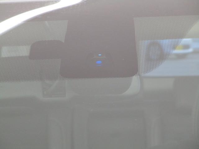 Gナビパッケージ 4WD/AC1500W電源/衝突被害軽減ブレーキ/全方位カメラ/後期モデル/レーダークルコン/三菱リモートコントロール/駆動用バッテリー79%/車両状態評価書4.5点/運パワーシート/電動リヤゲート(64枚目)