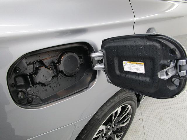 Gナビパッケージ 4WD/AC1500W電源/衝突被害軽減ブレーキ/全方位カメラ/後期モデル/レーダークルコン/三菱リモートコントロール/駆動用バッテリー79%/車両状態評価書4.5点/運パワーシート/電動リヤゲート(65枚目)