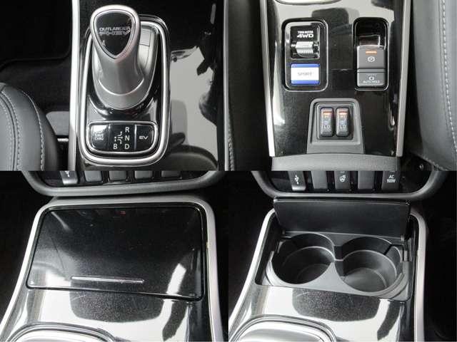 Gプラスパッケージ 純正ナビ/全方位カメラ/AC100V電源1500W/駆動用バッテリー残存率92.8/禁煙車/車両状態評価書4.5点/3年間認定中古車プレミアム保証/パワーシート/電動リヤゲート/寒冷地仕様/スマートキ(9枚目)