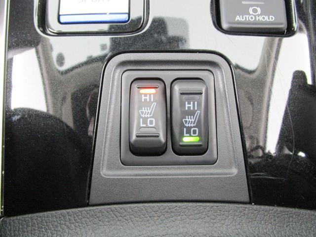 G 4WD試乗車/7.7型クラリオンナビ/後側方車両検知警報・レーンチェンジアシスト・後退時車両検知警報/AC100V電源1500W/禁煙/三菱リモートコントロール/残存率107%/車両状態評価書4.5点(45枚目)