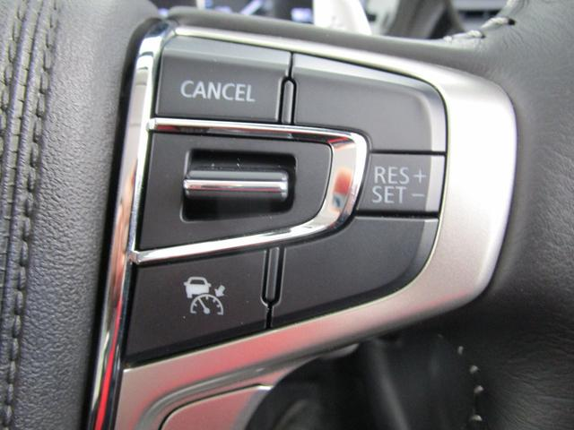 G 4WD試乗車/7.7型クラリオンナビ/後側方車両検知警報・レーンチェンジアシスト・後退時車両検知警報/AC100V電源1500W/禁煙/三菱リモートコントロール/残存率107%/車両状態評価書4.5点(49枚目)