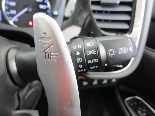 G 4WD試乗車/7.7型クラリオンナビ/後側方車両検知警報・レーンチェンジアシスト・後退時車両検知警報/AC100V電源1500W/禁煙/三菱リモートコントロール/残存率107%/車両状態評価書4.5点(51枚目)