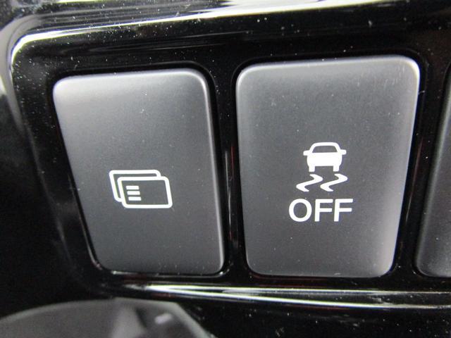 G 4WD試乗車/7.7型クラリオンナビ/後側方車両検知警報・レーンチェンジアシスト・後退時車両検知警報/AC100V電源1500W/禁煙/三菱リモートコントロール/残存率107%/車両状態評価書4.5点(52枚目)