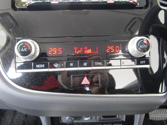 G 4WD試乗車/7.7型クラリオンナビ/後側方車両検知警報・レーンチェンジアシスト・後退時車両検知警報/AC100V電源1500W/禁煙/三菱リモートコントロール/残存率107%/車両状態評価書4.5点(53枚目)