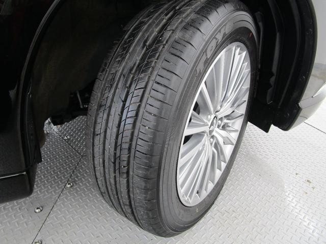 G 4WD試乗車/7.7型クラリオンナビ/後側方車両検知警報・レーンチェンジアシスト・後退時車両検知警報/AC100V電源1500W/禁煙/三菱リモートコントロール/残存率107%/車両状態評価書4.5点(57枚目)