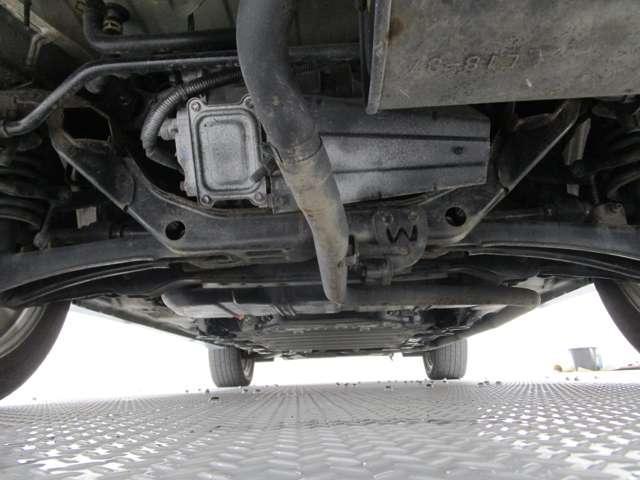 Gナビパッケージ /純正9インチ後席モニタ-/駆動用バッテリー残存率76.5%/電動リヤゲート/車両状態評価書3.5点/テクニカルシルバーメタリック/サイドモール/ドアエッジモール/トノカバー/衝突被害軽減ブレーキ/(15枚目)