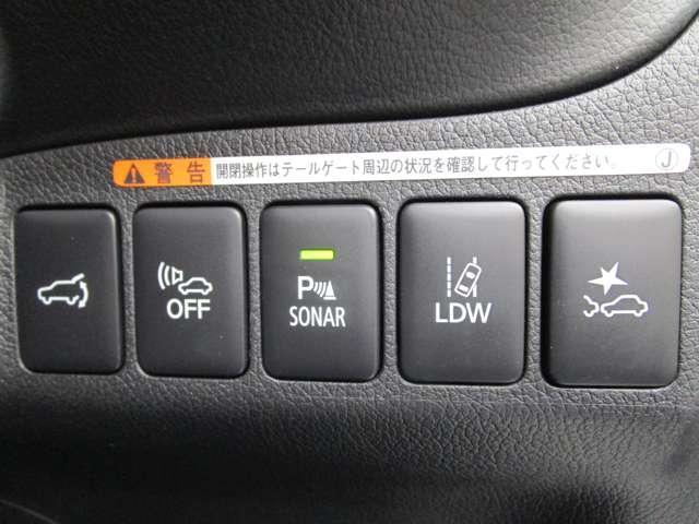 G /サンル-フ/電気温水式ヒーター/11型アルパインメモリーナビ・全周囲カメラ/後側方車両検知警報システム/AC100V電源/駆動用バッテリー残91.7%/車両状態評価書4.5点/3年間プレミアム保証(10枚目)
