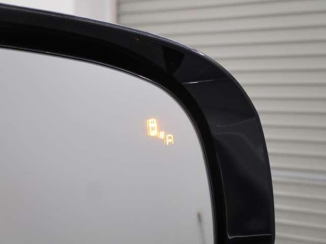 G /サンル-フ/電気温水式ヒーター/11型アルパインメモリーナビ・全周囲カメラ/後側方車両検知警報システム/AC100V電源/駆動用バッテリー残91.7%/車両状態評価書4.5点/3年間プレミアム保証(11枚目)