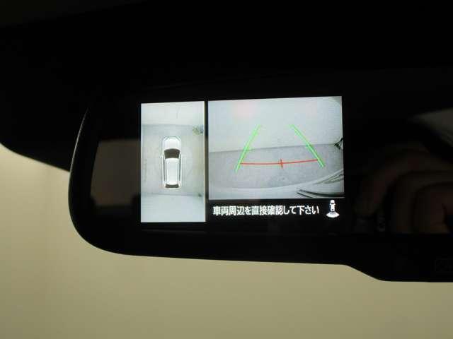 G /サンル-フ/電気温水式ヒーター/11型アルパインメモリーナビ・全周囲カメラ/後側方車両検知警報システム/AC100V電源/駆動用バッテリー残91.7%/車両状態評価書4.5点/3年間プレミアム保証(12枚目)