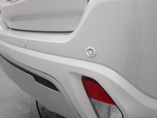 G /サンル-フ/電気温水式ヒーター/11型アルパインメモリーナビ・全周囲カメラ/後側方車両検知警報システム/AC100V電源/駆動用バッテリー残91.7%/車両状態評価書4.5点/3年間プレミアム保証(36枚目)