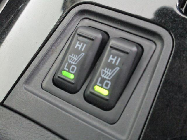 G /サンル-フ/電気温水式ヒーター/11型アルパインメモリーナビ・全周囲カメラ/後側方車両検知警報システム/AC100V電源/駆動用バッテリー残91.7%/車両状態評価書4.5点/3年間プレミアム保証(56枚目)