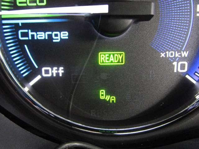 G /2.4L/AC100V1500W電源/7.7型ナビ全方位カメラ/禁煙車/後側方車両検知警報システム/衝突被害軽減ブレーキ/レーダークルーズコントロール/駆動用バッテリー残存率92.8%/パワーシート(16枚目)