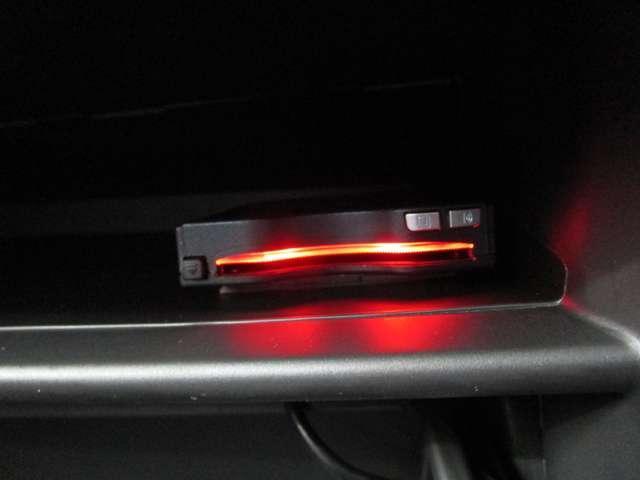 G /2.4L/AC100V1500W電源/7.7型ナビ全方位カメラ/禁煙車/後側方車両検知警報システム/衝突被害軽減ブレーキ/レーダークルーズコントロール/駆動用バッテリー残存率92.8%/パワーシート(18枚目)