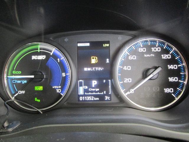 G /2.4L/AC100V1500W電源/7.7型ナビ全方位カメラ/禁煙車/後側方車両検知警報システム/衝突被害軽減ブレーキ/レーダークルーズコントロール/駆動用バッテリー残存率92.8%/パワーシート(36枚目)