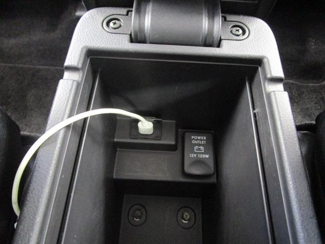 Gナビパッケージ プラグインハイブリッド/駆動用バッテリー残存率93.5%/三菱リモートコントロール/車両状態評価書4点/電動リヤゲート/前席シートヒーター/寒冷地仕様/急速充電対応/スマートキー/サイド&バックカメラ(43枚目)