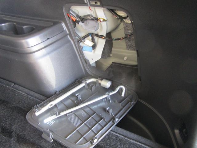 Gナビパッケージ プラグインハイブリッド/駆動用バッテリー残存率93.5%/三菱リモートコントロール/車両状態評価書4点/電動リヤゲート/前席シートヒーター/寒冷地仕様/急速充電対応/スマートキー/サイド&バックカメラ(59枚目)