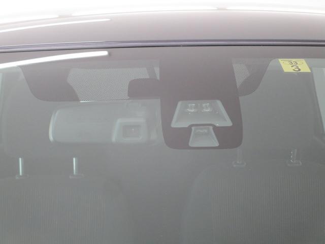 Tセーフティパッケージ /4WDタ-ボエンジン/衝突被害軽減ブレ-キ/純正ナビ(DVD・Bluetooth・ミュージックサーバー)/全周囲カメラ/クルーズコントロール/禁煙車/オートマチックハイビーム/3年間プレミアム保証(31枚目)