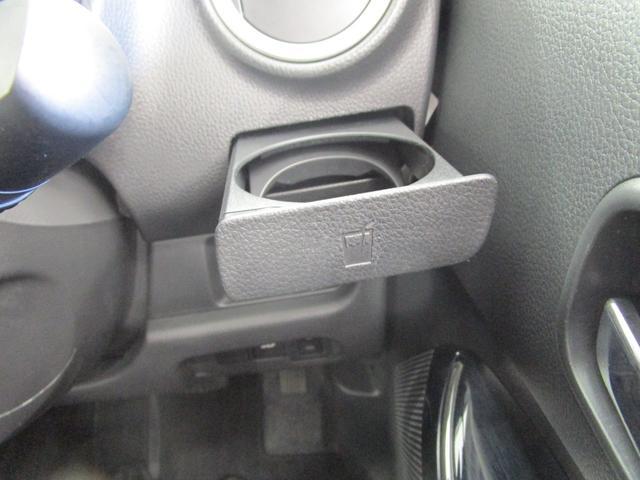 Tセーフティパッケージ /4WDタ-ボエンジン/衝突被害軽減ブレ-キ/純正ナビ(DVD・Bluetooth・ミュージックサーバー)/全周囲カメラ/クルーズコントロール/禁煙車/オートマチックハイビーム/3年間プレミアム保証(40枚目)