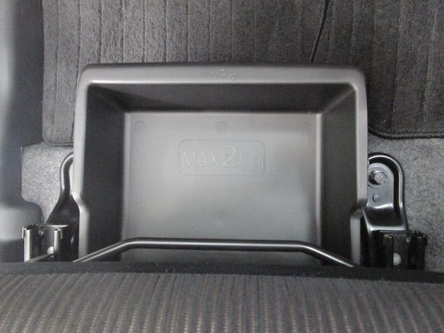 Tセーフティパッケージ /4WDタ-ボエンジン/衝突被害軽減ブレ-キ/純正ナビ(DVD・Bluetooth・ミュージックサーバー)/全周囲カメラ/クルーズコントロール/禁煙車/オートマチックハイビーム/3年間プレミアム保証(48枚目)