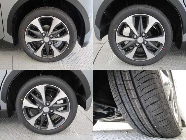 G /2WDハイブリッドエンジン/特別仕様車(Gプラスエディション)/運転席側ハンズフリーオートスライドドア/両側電動スライドドア/全周囲カメラ/衝突被害軽減ブレーキ/オートマチックハイビーム/寒冷地仕様(7枚目)