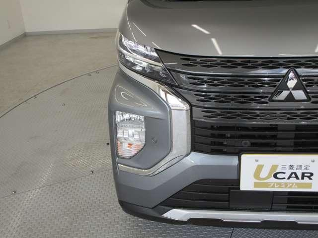 G /2WDハイブリッドエンジン/特別仕様車(Gプラスエディション)/運転席側ハンズフリーオートスライドドア/両側電動スライドドア/全周囲カメラ/衝突被害軽減ブレーキ/オートマチックハイビーム/寒冷地仕様(21枚目)