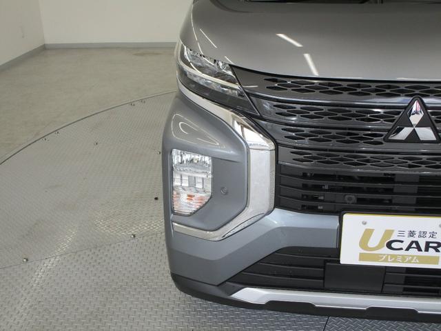G /2WDハイブリッドエンジン/特別仕様車(Gプラスエディション)/運転席側ハンズフリーオートスライドドア/両側電動スライドドア/全周囲カメラ/衝突被害軽減ブレーキ/オートマチックハイビーム/寒冷地仕様(22枚目)