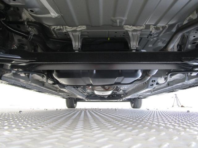 G /2WDハイブリッドエンジン/特別仕様車(Gプラスエディション)/運転席側ハンズフリーオートスライドドア/両側電動スライドドア/全周囲カメラ/衝突被害軽減ブレーキ/オートマチックハイビーム/寒冷地仕様(23枚目)